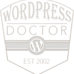 docteur_wordpress