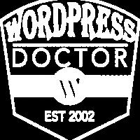 docteur_wordpress